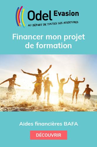 odel financement formation