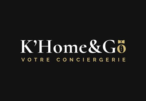 logo khomeandgo.com